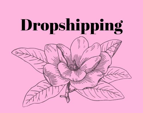 Dropshipping-min